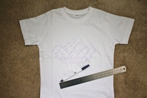 tshirt_voorbereiden