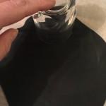 fondant_glas