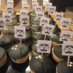 stormtroopers_cupcakes